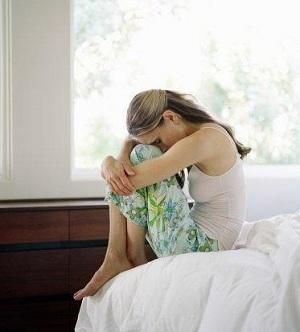 La depressione - Il Malessere del Secolo