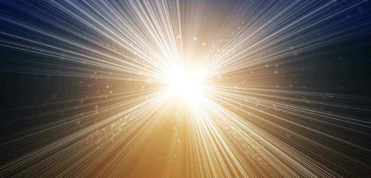 Luce Spirituale