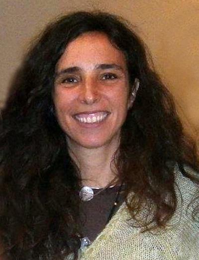 Marta Palitto
