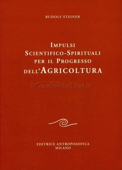 impulsi scientifico spirituali
