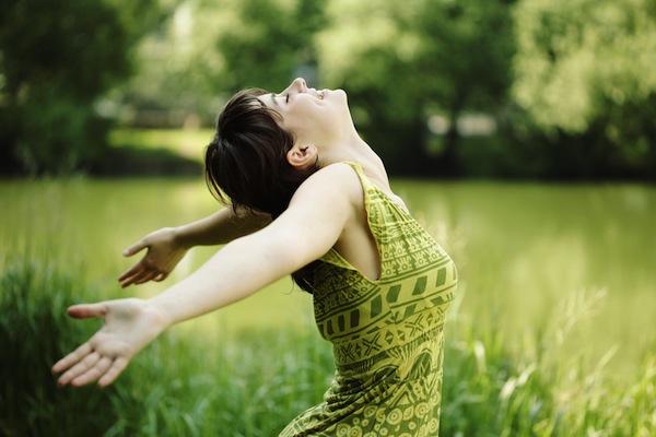 6 modi per energizzare la tua giornata