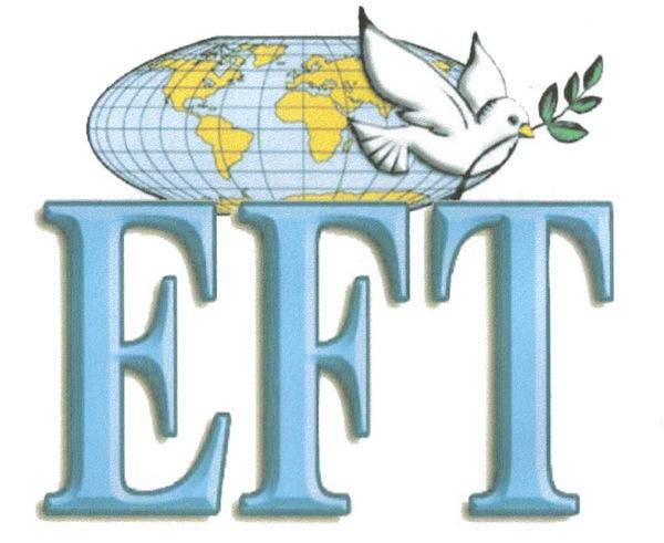 Dov'è EFT oggi?