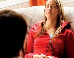 Ipnosi Regressiva alla Scoperta di Eventi e Ricordi Passati