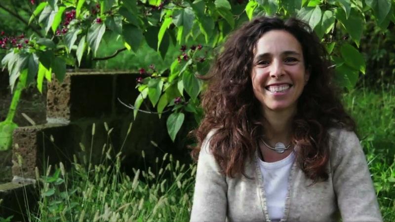 Marta Pallito Nuovo Paradigma