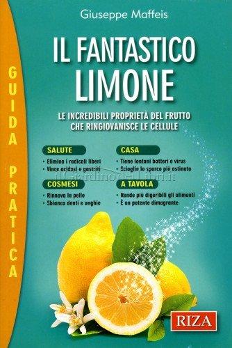 Il Fantastico Limone