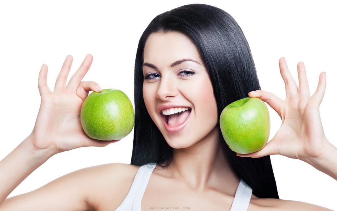 Quando e perchè mangiare frutta